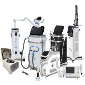 Klinikutrustning